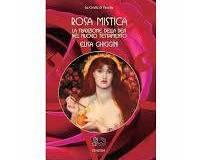Rosa-Mistica