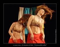 La-femminilità-svelata-1°-Chakra