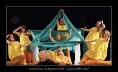 La-femminilità-svelata-4°-Chakra