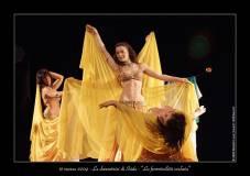 La-femminilità-svelata-3°-Chakra